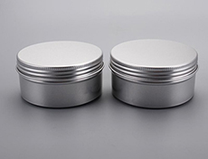 1070 Aluminum Strip For Cosmetic Cap